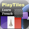 PlayTiles - Learn French Image
