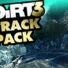 DiRT 3 Monte Carlo Pack Image