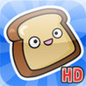 Clutter Collect HD: Hidden Object Fun Image