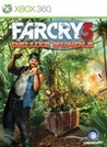 Far Cry 3: Deluxe Bundle DLC Image