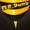 Mr. Dumb - Go Down Image