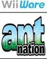 Ant Nation Image