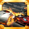 3D Road Racing World: Speed Driving Game Image