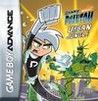 Danny Phantom: Urban Jungle Image