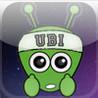 Ubi Image