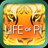 Trivia with Friends - Life of Pi Edition Image