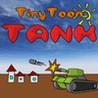 Tiny Toon Tank Image