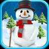 A Snowman Maker! Image