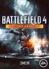 Battlefield 4: Second Assault Image