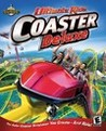 Ultimate Ride Coaster Deluxe Image