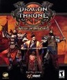 Dragon Throne: Battle of Red Cliffs Image