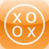 XOXO Game Image