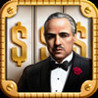 The Godfather Slots Image