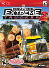 18 Wheels of Steel: Extreme Trucker 2 Image