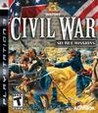 The History Channel: Civil War - Secret Missions Image