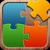 Speed Puzzle Go Image