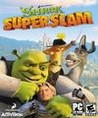 DreamWorks Shrek SuperSlam Image
