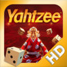YAHTZEE HD Image