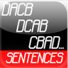 Arranging Sentences Image