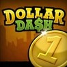 Dollar Dash: More Ways to Win Image