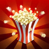 Movie Blitz Image