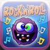 Rock'n'Roll Image