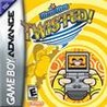 WarioWare: Twisted! Image