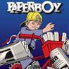 Paperboy Image