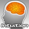 Brain Training Unotan Intuition Image