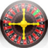 2iRoulette Image