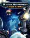 Star Hammer Tactics Image