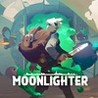 Moonlighter Image