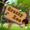 Crazzy Zoo Image
