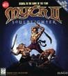 Myth II: Soulblighter Image