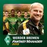 Werder Bremen Fantasy Manager 2013 Image