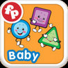 Laugh & Learn Shapes & Colors Music Show for Baby Image