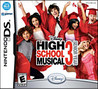 High School Musical 3: Senior Year Image