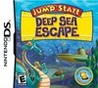 JumpStart: Deep Sea Escape Image