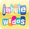 Jumble Words: The funny, speedy word finding game Image