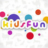 Kids Fun, more than 70 games and activities to play, create, observe, learn and have fun! Image