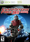 Earth Defense Force 2017 Image