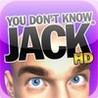 YOU DON'T KNOW JACK HD Image