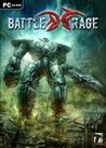 Battle Rage: The Robot Wars Image