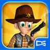 Sheriff Broncho Image