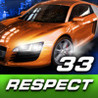 Race Or Die 33 Respect Image