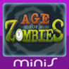 Age of Zombies Image