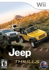 Jeep Thrills Image