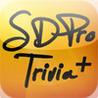 SDPro Trivia+ Image