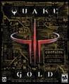 Quake III Gold Image
