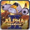 Alpha Mission II Image